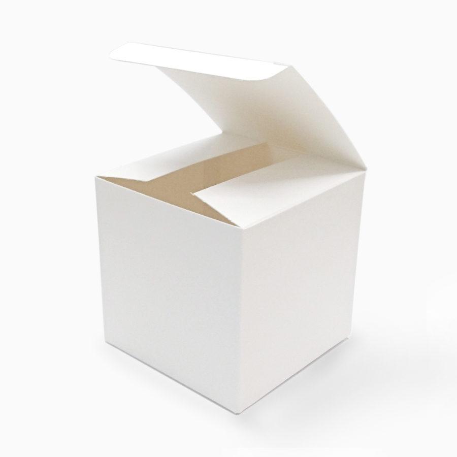 Dodatki do kubków
